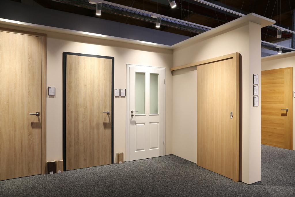 ausstellung raiffeisen waren gmbh westeifel die raiffe leistung. Black Bedroom Furniture Sets. Home Design Ideas