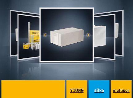 mauerwerk raiffeisen waren gmbh westeifel die raiffe leistung. Black Bedroom Furniture Sets. Home Design Ideas
