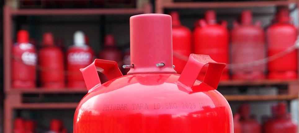 Flaschengas Kaufen Amazing Februar With Flaschengas Kaufen Cheap